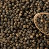 Black-pepper-vietnam