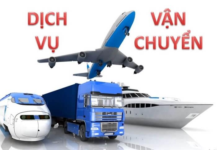 Nên chọn VIETTRANSFT để gửi đồ từ Việt Nam sang Đức