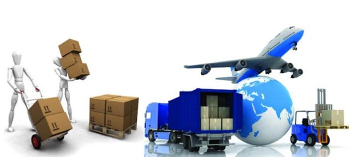 VIETTRANSFT nhận gửi hàng từ Việt Nam sang Đức giá rẻ