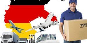 Lợi ích khi sử dụng dịch vụ gửi hàng từ Việt Nam đi Đức của VIETTRANSFT