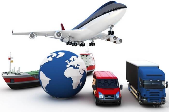 Lợi ích khi sử dụng dịch vụ vận chuyển hàng đi Đức tại VIETTRANSFT
